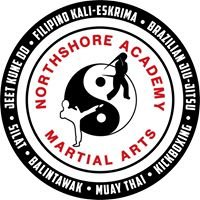 Northshore Academy of Martial Arts