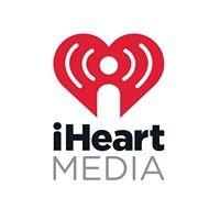 IHeart Media Albany
