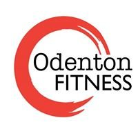 Odenton Fitness