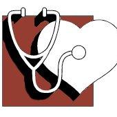 Wells Institute for Health Awareness