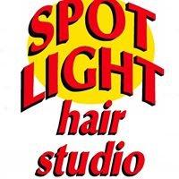 SPOTLIGHT HAIR STUDIO