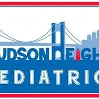 Hudson Heights Pediatrics