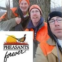 Lapeer County Pheasants Forever