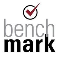 Benchmark Administrative Support Services, Inc.