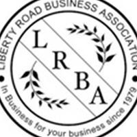 Liberty Road Business Association