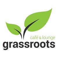 KSA GrassRoots Cafe