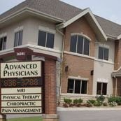 Advanced Physicians, SC