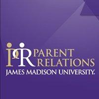 JMU Parents & Family