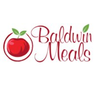Baldwin Meals