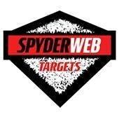 SpyderWeb Targets