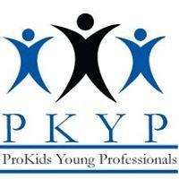 ProKids Young Professionals (PKYP)