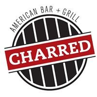 Charred American Bar + Grill