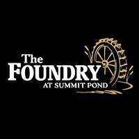 The Foundry at Summit  Pond