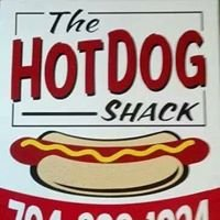 The Hotdog Shack