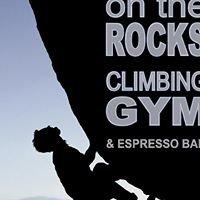 On The Rocks Climbing Gym