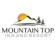Mountain Top Inn & Resort