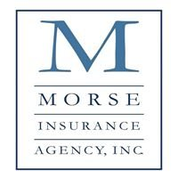 Morse Insurance Agency, Inc.
