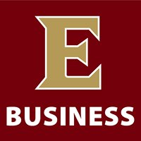 Elon University Martha and Spencer Love School of Business