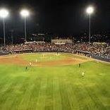 Titan Baseball Academy