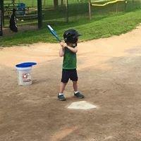 Monrovia Organized Baseball & Softball
