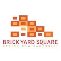 Brickyard Square