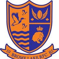 Brome Lake Ducks RFC