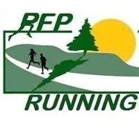 RFP Running