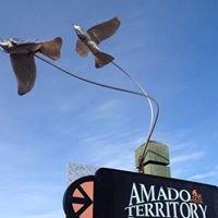 Amado Territory Inn