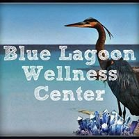 Blue Lagoon Wellness Center