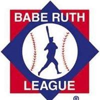 Franklin County Baseball Association