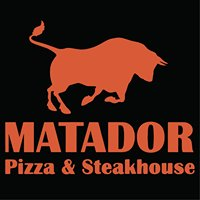 Matador Pizza and Steakhouse