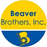 Beaver Brothers, Inc.