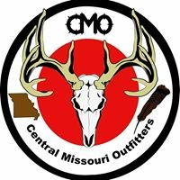 Central Missouri Outfitters