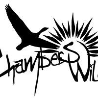 Chambers Wild