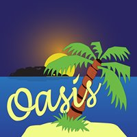 Oasis Brazilian Steakhouse