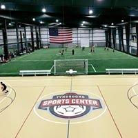 Tyngsboro Sports Center