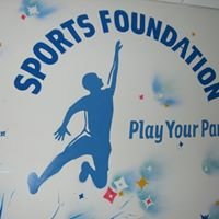 Sports Foundation Inc