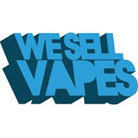 We Sell Vapes