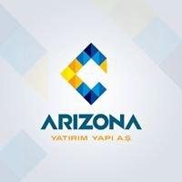 Arizona Yatırım A.ş.  أريزونا للاستثمار والتطوير العقاري