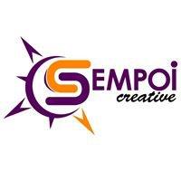 Sempoi Creative