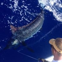 Nemesis Sportfishing | Captain Darrin Auger | Kauai, Hawaii