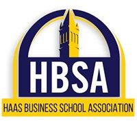 Haas Business School Association (HBSA)