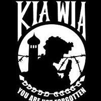 KIA WIA Foundation
