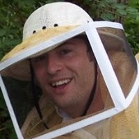 Andy's Own Apiaries