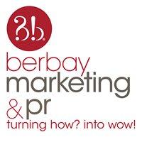 Berbay Marketing & Public Relations