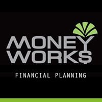 Money Works Financial Planning Pty Ltd