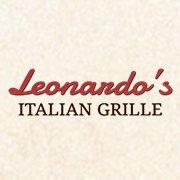 Leonardo's Italian Grille