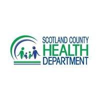 Scotland County Health Department