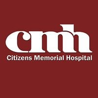 Citizens Memorial Healthcare
