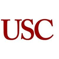USC Division of Plastic and Reconstructive Surgery